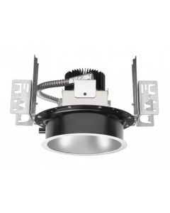CREE KR6 Series 6 Inch Round LED Recessed Downlight