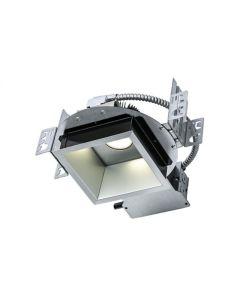 Main Image CREE KR6S-40L 44 Watt 6 Inch Square LED Recessed Downlight