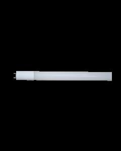 Light Efficient Design LED-15T8- 4 Ft 15-Watt T8 Retrofit Double-End Power Replaces up to 32W