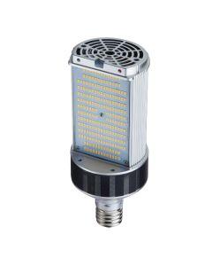 Light Efficient Design LED-8089M50-G5 80 Watt LED Shoebox and Wallpack Retrofit Lamp 120-277V 5000K Replaces up to 250W HID