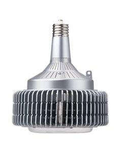 Light Efficient Design LED-8136M 90 Watt Screw-In High Bay Retrofit  for Open Fixtures EX39 Base