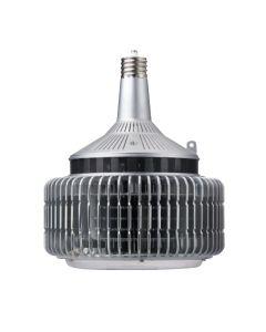 Light Efficient Design LED-8242M 270 Watt LED Enclosed Rated High Bay Retrofit Lamp Replaces 1000W HID