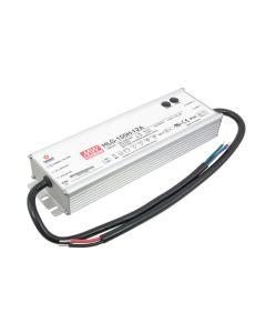 American Lighting LED-DR150 150 Watt Constant Voltage Hardwire Driver 120-277V AC for LED Lighting