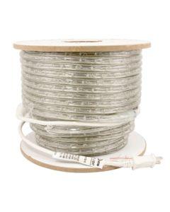 American Lighting LED-MRL 3/8 Inch LED Flexbrite 150ft Bulk Reels Dimmable 120V