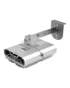 Light Efficient Design LED-8280-50K 280 Watt High Mast Shoe Box High Bay LED Canopy Retrofit Kit 1000W MH Equivalent