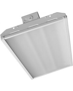 Eiko LLH DLC Premium Listed Linear Highbay Fixture Dimmable 120-277V