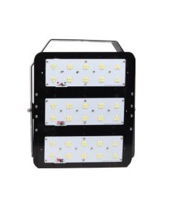 NaturaLED LED-RKIT300HID DLC Premium Listed 300 Watt LED HID Retrofit Kit Dimmable 750-1000W HID Equivalent EX39 Base Included
