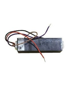 NaturaLED P10182BA-10031A-240-22 347-480V to 277V Step Down Driver for Fixtures 100W and Under