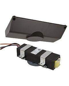 NaturaLED PLT/SDB/100BA480 347-480V to 277V Step Down Driver for 29-100W Slim Area Light Fixtures