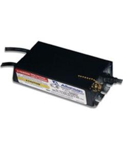 Allanson SS935ICH POW-R-PAK Indoor SS Neon Power Supply (2-9 K.Voltz/35 mA)(Indoor)