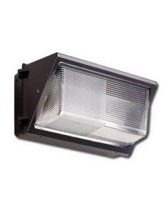 ATG Electronics WPDS-28 eLucent 28 Watt LED Wall Pack Fixture 1-10V Dimmable 120-2777V