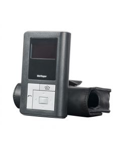 RAB Lighting WSREM Handheld Wireless Configuration Tool for Porto Garage Light Fixtures