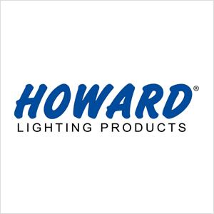 Howard Lighting
