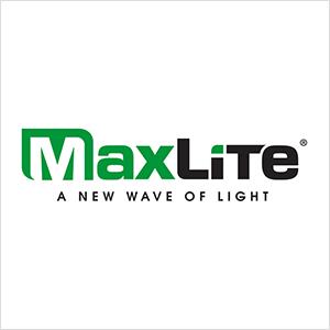 Maxlite