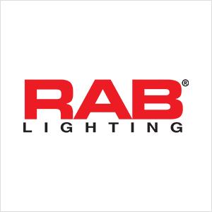RAB Lighting