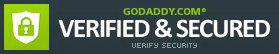 ShineRetrofits.com 256 Bit SSL Secured Website
