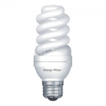 Bulbrite CFL Lamps