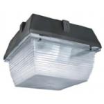 Surface Ceiling Mount Light Fixtures