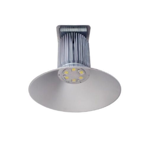 ATG Electronics AES-HB320-ATG50K-D eLucent 320 Watt LED High Bay Fixture Dimmable 5000K