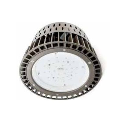 Alphalite HBX-H120/50K 120 Watt LED High Bay and Low Bay High Lumen Dimmable 5000k
