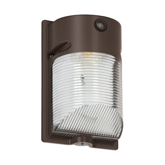 CREE C-WM-A-WLHR Series LED Wall Mount Fixture Replaces 100W/120W Incandescent