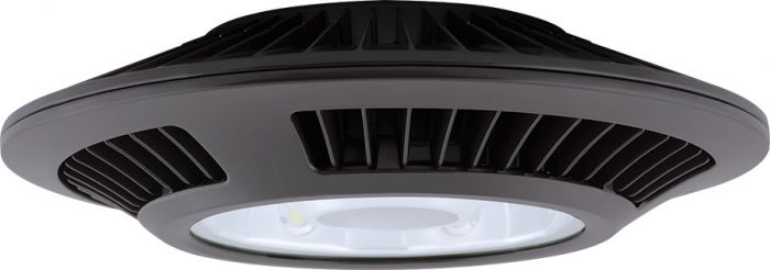 Main Image RAB Lighting CLED52 52 Watt LED Ceiling Light Fixture 120-277V (Product Configurator)
