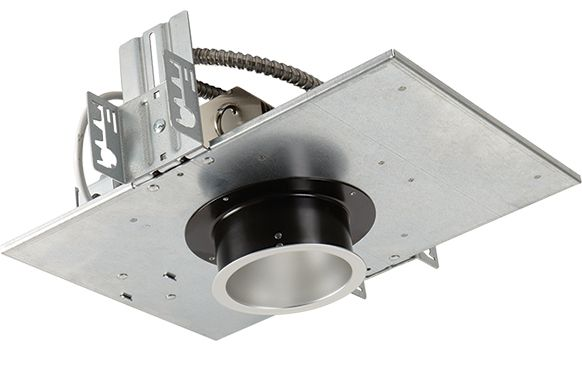 CREE ESA-ADR-414-D 26 Watt 26W Essentia Series LED Recessed Architectural Downlight 4