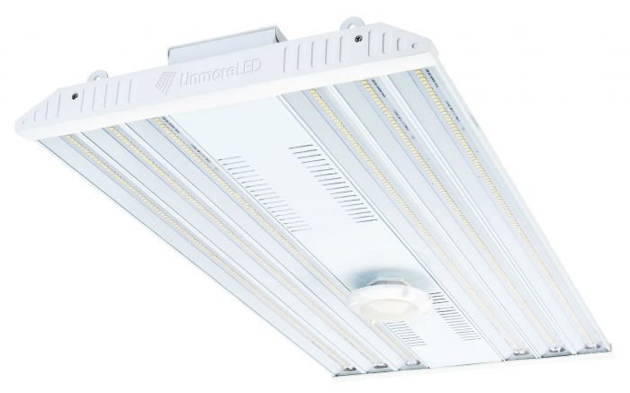 Linmore LL-EHB-50K-4 Eliminator 4 Foot Dimmable LED High Bay Fixtures