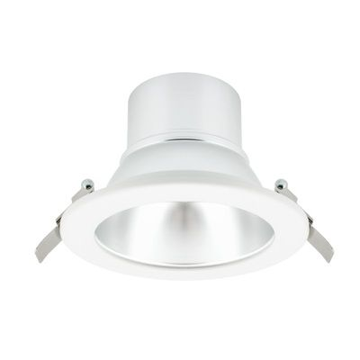 American Lighting EM4 Energy Star Rated 4-Inch LED Remodel Downlight Fixture Dimmable