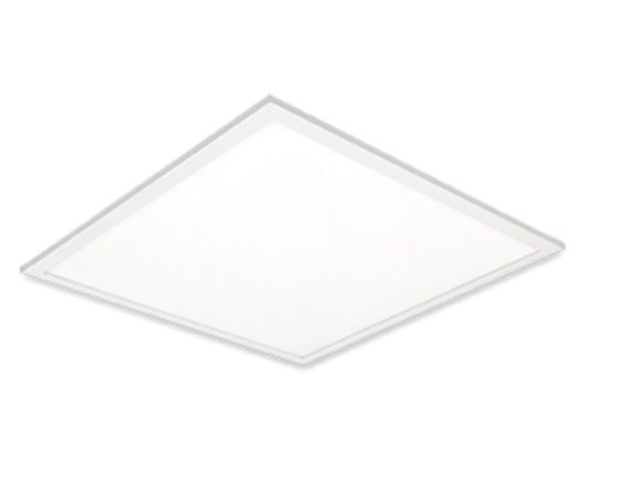 Verbatim PN22-W25 DLC Premium Listed 2x2 25 Watt LED Edge Lit Flat Panel