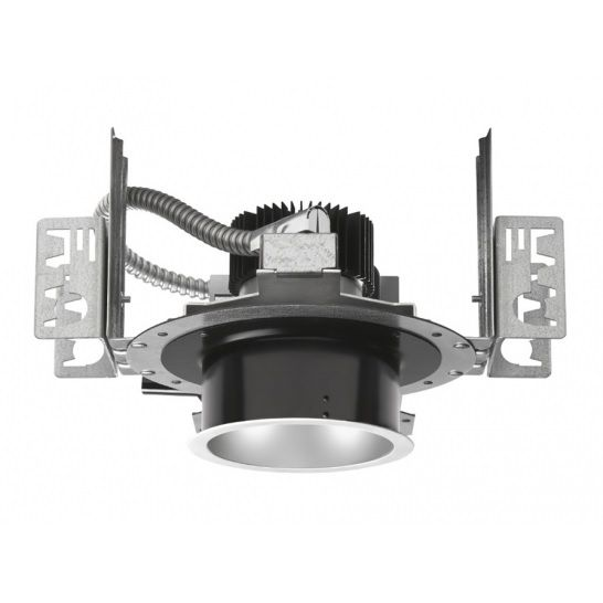 CREE KR4 Series 4 Inch Round LED Recessed Downlight 10V Dimming