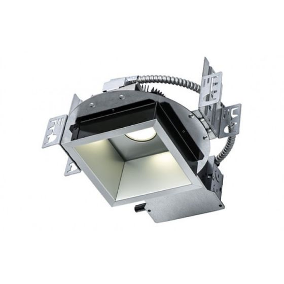 Main Image CREE KR6S-40L 44 Watt 6 Inch Square LED Recessed Downlight