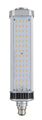 Light Efficient Design LED-8101 35-Watt Ballast Bypass LED Low Pressure Retrofit Lamp Replaces up to 55W
