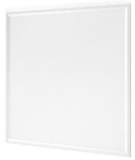 Howard Lighting LFP14CTWT-MVA 1x4 LED Flat Panel Fixture Color and Wattage Tunable 120-277V Dimmable