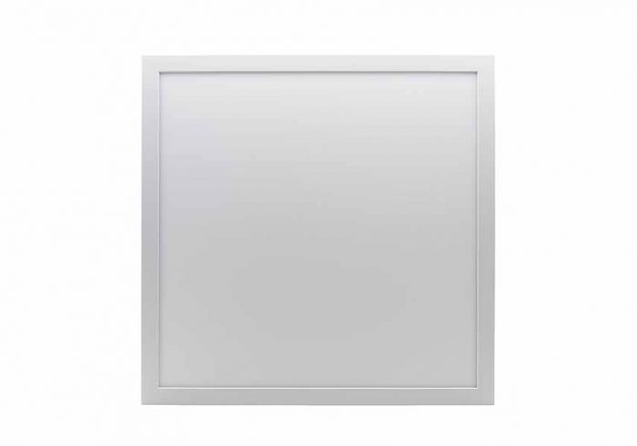 GE Lighting LPL22B03XMM LPL 2X2 Series LED Recessed Flat Panel Light Fixture with Switchable Light Output