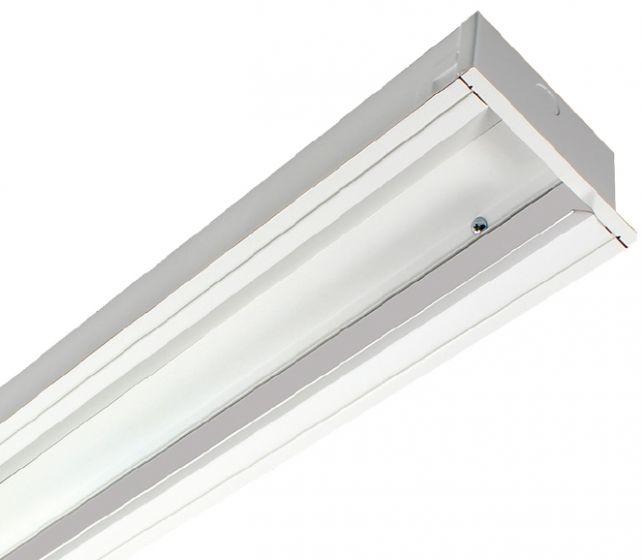 LSI Industries MWW LED UE Micro Wall Wash Light Fixture