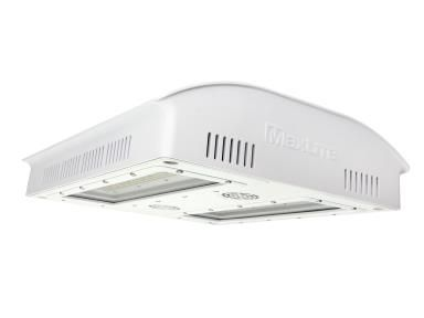 Maxlite PH-GH600H DLC Listed PhotonMax Greenhouse 600-Watt LED Spot Light 347-480V