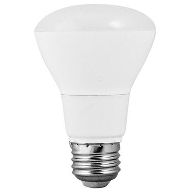 50 Watt Equivalent NaturaLED 9.5 Watt Dimmable PAR20 LED Light Bulb 3000K