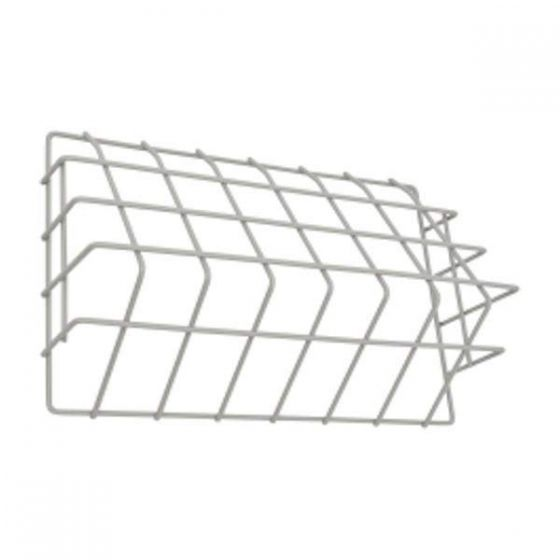 Sylvania 74391 WALPAK1N/WIREGUARD Wire Guard Accessory for Wallpack Non-Cutoff Fixture