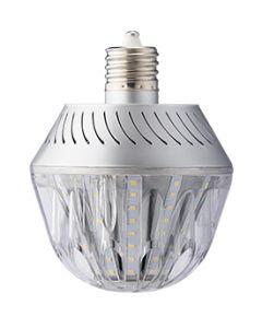 LED Retrofit Kits For Sale | ShineRetrofits