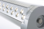Product Close Up CREE FLD-OL LED OL Flood Light Fixture Series Direct Rotatable Mounting (Product Configurator)