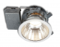 Product Image GE Lighting RI8-20 29W 29 Watts 8 Inch Round RI Series Retrofit LED Downlight Powered by Infusion - Dimmable - Multivolt 120V-277V
