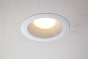 Product Image GE Lighting LED10RS4/830GUP 10W 10 Watts 4 Inch Round RS Series Retrofit LED Downlight Dimmable GU24 3000K