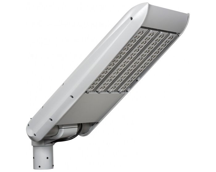 Cree Fld Eho Led High Output Outdoor Flood Light Fixture Horizontal Vertical Tenon Mount Product Configurator