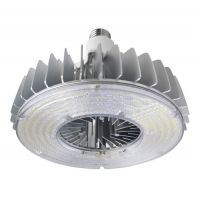 Maxlite 250MH750 250 Watt DirectFit MHD Series LED High Bay Lamp 5000K 120-480V - Replaces 750-1000W MH