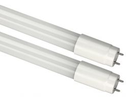Maxlite USL15T8SE4 DLC Listed 4 Foot 15 Watt LED Linear T8 Replacement Lamp Single Ended