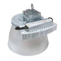 CREE CXB-A-UV-H-40K-8-UH-ML DLC Listed 240 Watt LED High-Bay Fixture 347-480V 4000K with Multi-Level Dimming