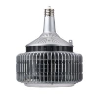 Light Efficient Design LED-8236M 95 Watt LED Enclosed Rated High Bay Retrofit Lamp Replaces 250W HID