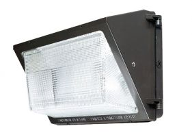 Howard Lighting MWP-5055R-LED-MV 47 Watt Medium LED Wallpack Light Fixture