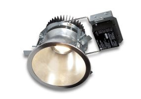 GE Lighting RI6-10 16W 16 Watt 6